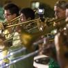 OAXACA: Inicia Instrumenta 2016 convocatorias a sus cursos musicales