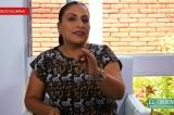 VIDEOCOLUMNA: El apoyo debe ser para los productores mexicanos. Por Karina Barón