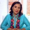 VIDEOCOLUMNA: Gobierno se empeña en seguir dañando al campo en México. Por Karina Barón