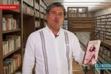 VIDEOCOLUMNA: 68 aniversario luctuoso de Jesús Rasgado, poeta del aplauso y del dolor. Por Raúl Maldonado