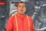 VIDEOCOLUMNA: La histórica Batalla de Juchitán, por Raúl Maldonado Mendoza