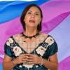 VIDEOCOLUMNA: Niñez, la más afectada por los discursos de odio hacia diversidad sexual. Por Rebeca Garza