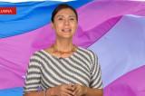 VIDEOCOLUMNA: ¿En realidad es malo hablar de identidad de género desde la niñez? Por Rebeca Garza