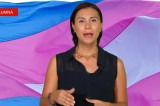 VIDEOCOLUMNA: Conflicto entre estructuras tradicionales y modernas. Por Rebeca Garza