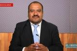 VIDEOCOLUMNA: ¿Es necesaria una nueva constitución para Oaxaca? Por Rodolfo Moreno
