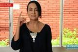 VIDEOCOLUMNA: Alegría y enojo ¿Qué hay detrás de ellos? Por Úrsula Woolrich