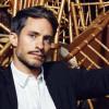 Sigue EN VIVO: Festival de Cine de San Sebastián 2016