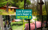 OAXACA: 5 pasos para llegar a Ixtepeji