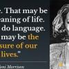 EN VIVO: Anuncio del ganador del Premio Nobel de Literatura 2016