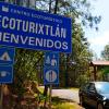 OAXACA: 5 pasos para llegar a Ixtlán