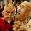 Actividades culturales en Oaxaca que no te puedes perder (6-12 de octubre)