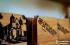 OAXACA: 5 pasos para llegar a Capulálpam de Méndez