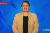 VIDEOCOLUMNA: Las reformas estatales ¿contemplan la transparencia y el acceso a la información? Por Alejandro Cruz Pimentel