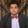 Encuentra aquí todas las videocolumnas de Carlos Spíndola