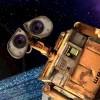 Cine y Medio Ambiente: WALL-E. #UnOrienteVerde