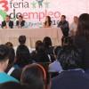 OAXACA: Hasta 200 vacantes en la Tercera Feria del Empleo 2016