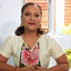 """VIDEOCOLUMNA: """"La pesca tiene que salir del naufragio en que se encuentra"""". Por Karina Barón"""