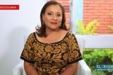 VIDEOCOLUMNA: El gobierno debe hacer lo que le manda el pueblo. Por Karina Barón