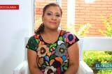 VIDEOCOLUMNA: ¿Quiénes son los que están dañando el país? Por Karina Barón