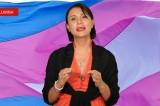 VIDEOCOLUMNA: Día internacional de Acción por la Despatologización trans. Por Rebeca Garza