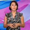 VIDEOCOLUMNA: México, el país que odia a las mujeres. Por Rebeca Garza