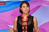 VIDEOCOLUMNA: Día Internacional de la Visibilización Intersexual. Por Rebeca Garza