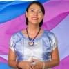 VIDEOCOLUMNA: México, el segundo país más transfeminicida del Mundo. Por Rebeca Garza