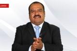 VIDEOCOLUMNA: Es necesario que revaloren la posibilidad de una nueva ley monetaria en México. Por Rodolfo Moreno