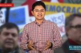 VIDEOCOLUMNA: Desencanto con la democracia. Por Tomás Alejandro González