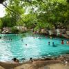 """OAXACA: 5 Pasos para llegar a """"Ojo de Agua"""" en Tlacotepec"""