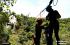 OAXACA: 5 Pasos para llegar a Yosondúa