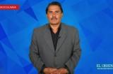 VIDEOCOLUMNA: Necesario revisar la ley de transparencia estatal. Por Alejandro Cruz Pimentel
