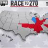 EN VIVO: Elecciones en Estados Unidos vía Univisión