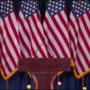EN VIVO: Hillary Clinton el día después