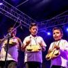 OAXACA: Inició actividades Instrumenta Oaxaca 2016