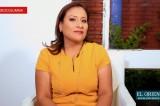 VIDEOCOLUMNA: Los presupuestos que trataron de eliminar. Por Karina Barón