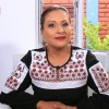 Las videocolumnas en 2016 de Karina Barón