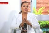 VIDEOCOLUMNA: Se necesita un fondo especial para los más necesitados. Por Karina Barón