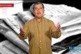 VIDEOCOLUMNA: La libertad de expresión. Por Raúl Maldonado Mendoza