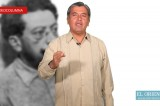 VIDEOCOLUMNA: En homenaje a Ricardo Flores Magón. Por Raúl Maldonado Mendoza