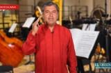 VIDEOCOLUMNA: En honor a los músicos y a Álvaro Carrillo. Por Raúl Maldonado