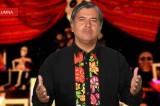 VIDEOCOLUMNA: La tradición del Día de Muertos. Por Raúl Maldonado