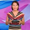 VIDEOCOLUMNA: Sobre la educación sexual en la infancia. Por Rebeca Garza
