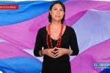 VIDEOCOLUMNA: Las condiciones de derechos humanos de las mujeres trans en México. Por Rebeca Garza