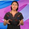 VIDEOCOLUMNA: 20 de noviembre Día de la Remembranza Trans. Por Rebeca Garza