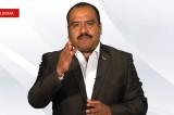 VIDEOCOLUMNA: Defendamos a las personas que ejercen el periodismo. Por Rodolfo Moreno