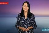 VIDEOCOLUMNA: La trampa vital de la exclusión social. Por Úrsula Woolrich