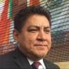 OPINIÓN: Morena: respaldo al gobierno debería implicar corresponsabilidad. Por Adrián Ortiz Romero