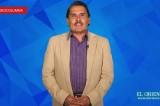 VIDEOCOLUMNA: ¿A quién le creemos? Por Alejandro Cruz Pimentel