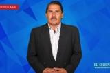 VIDEOCOLUMNA: Vale la pena que nuestra clase política reflexione sobre sus excesos. Por Alejandro Cruz Pimentel
